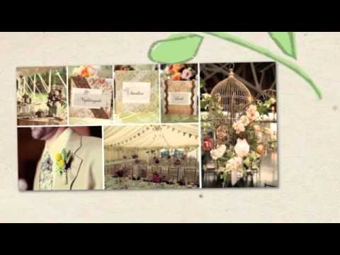 6 Tips to Buy Wedding Flowers