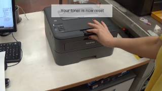 M115w fuji Xerox Error Replace Toner Open - PakVim net HD Vdieos Portal
