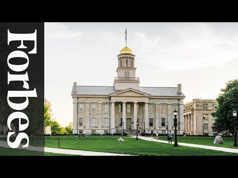 Madison, Salt Lake City Make Best Places To Retire 2018 List | Forbes