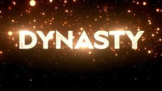 "Dynasty ""Season 2"" New Opening Credits"