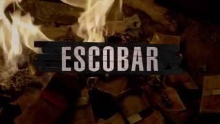 Narcos - Season 2 | official trailer (2016) Netflix
