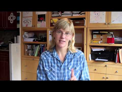 Deconstructing Unschooling Episode 4: How do you know they're learning?