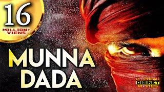New South Indian Full Hindi Dubbed Movie - Munna Mental (2018) Hindi Dubbed Movies 2018 Full Movie