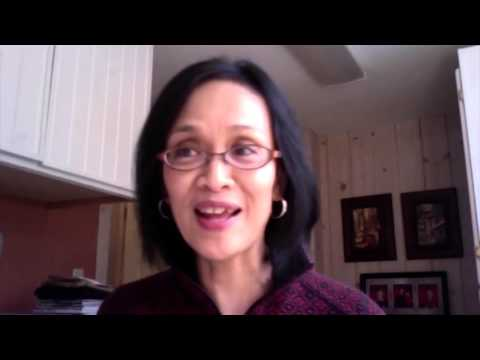 Testimonial for Lorna Li- Nita Ewald (Holistic Health & Fertility Coach)