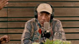 OTHERtone on Beats 1 - Kirk Franklin
