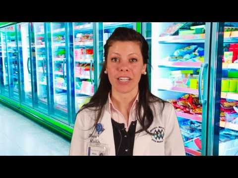 How to Choose a Healthy Frozen Meal