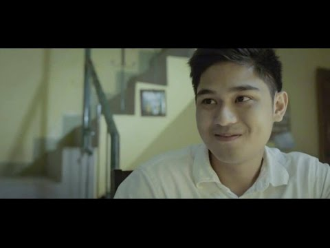 How can we ever repay our mother's love? Miguel shows us how...
