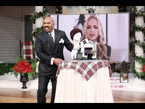 "The Perfect Gift for Every ""IT"" Girl! 