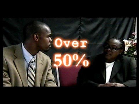 Black Fraternities: Ex-Soror Breaks Silence (3 of 4)