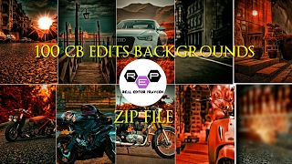 All CB Edits Backgrounds Download,cb background, 100 hd