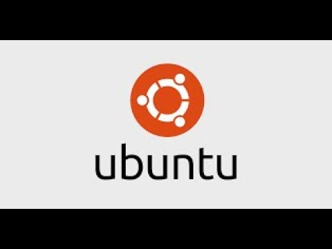 How to Reset Root Password On Ubuntu 18.04 / 16.04 / 17.10 LTS