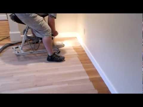 dustless_floor_sanding_hardwood_floors_installations_repairs_Mass_NH.MOV