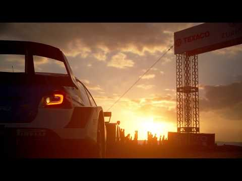 GET Gran Turismo Sport PS4 BETA KEY