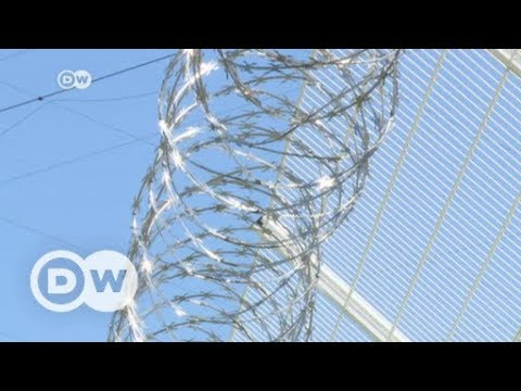 Can France's deradicalization strategy work? | DW English