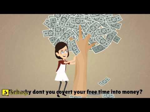 சிறந்த ஆன்லைன் வேலை  Part Time Jobs in Coimbatore -ONLINE | PART TIME | DATA ENTRY | WORK AT HOME