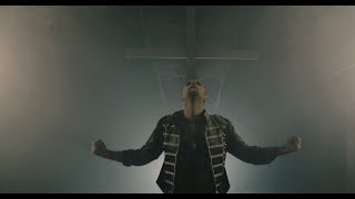 SERENITY - Lionheart (Official Video) | Napalm Records