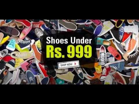 Formal Shoe: Buy Mens Formal Shoes Online at Low Prices in India @shopveins