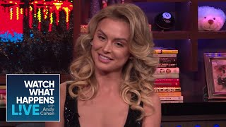 Lala Kent Opinions on the #PumpRules And #SummerHouse Drama   Vanderpump Rules   WWHL