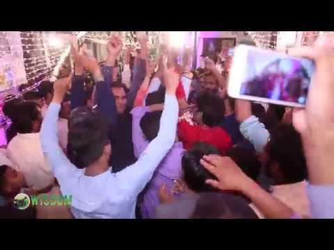 Birth Celebrations of Hazrat Imam Hussain AS Jashan 3 Shabaan 2018