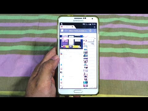 HOW TO PLAY FLASH PLAYER ON ANDROID 4.4.2, 4.3, 4.2.2 DEVICES