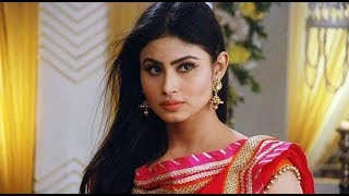 Ekta Kapoor Reveals the Leading Lady Of Naagin 3 | TV | SpotboyE