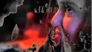 vandi-girismata with english lyrics