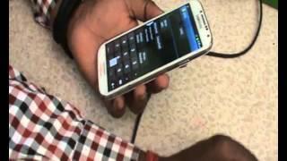 Android mobile IMEI change by Hand, Telecom Inox-9831463802, Sanjib Pandit ,