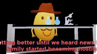 [FULL GUIDE] PIGGY CHAPTER 12 TRUE ENDING! (Unlock Mr. P Skin)