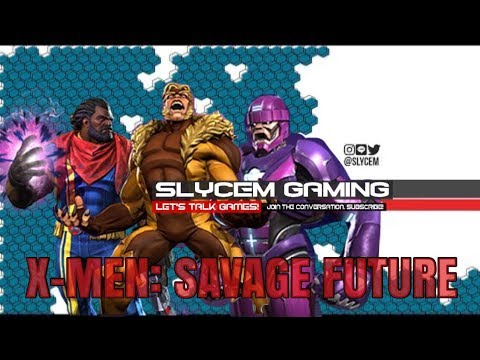 MCOC Time W/Slycem....Alliance War LIVE!!! Modok's Lab, T1A Arena, & More 5.2 Push