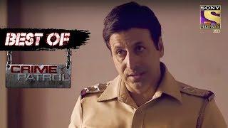 Best Of Crime Patrol - The Hurdles - Full Episode