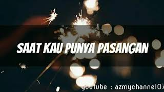 download video story wa ldr romantis