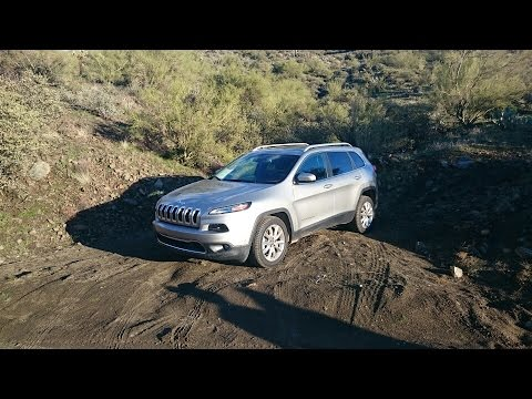 2014 jeep Cherokee cabin air filter replacement step by step.