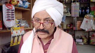 15 Lakh Kadon Aauga | Full Movie | Ravinder Grewal | Pooja Verma | Latest Punjabi Movie 2021