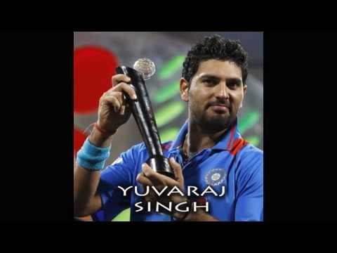 Inspirational or motivational video for indian youngsters sachin yuvaraj mahatma gandhi
