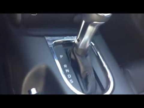 Edmonton Mazda Dealer | 2015 Ford Mustang  | LA Mazda