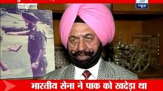 LOC: India warns Pakistan, countrymen agitated