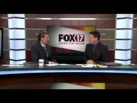 Fox News - Refinance Home and Avoid PMI Insurance? Interview with Chip Cummings