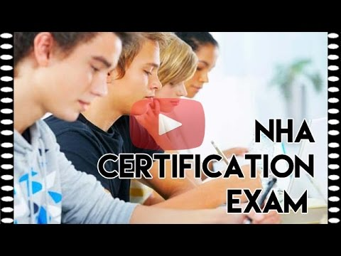 Medical Billing Advice: What To Do Next After NHA Certification Exam
