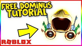 Golden Dominus Event Speedrun Copper Key To Golden Egg Golden Wings Of The Pathfinder Roblox - Roblox Key Dominus Robux Codes That Work Forever