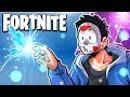 SUPER RARE LATE FOOTAGE LOST FILES FOUND Fortnite Battle Royale