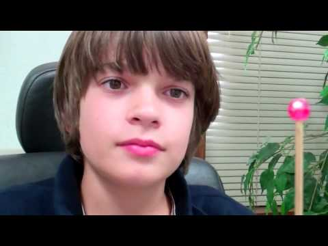 Vision Therapy: Alex's Success Story | Wow Vision Therapy