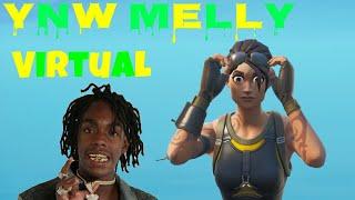 ynw+melly Videos - 9tube tv