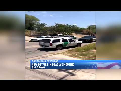 New details in deadly shooting