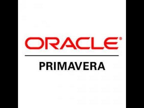 Primavera P6  Upgrade (Ver 6 to 7) - SQL Database Guide