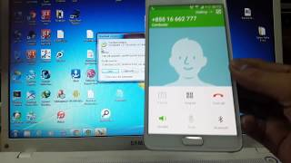 Samsung Glaxay Note 4 N910S Convert To N910C Successfully