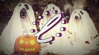NIVIRO - The Ghost | Copyright-free music | Libration