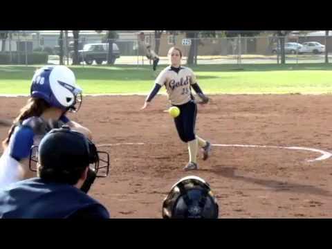 Knuckleball (Fastpitch Softball's Best)