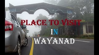 Download Best Place To Visit In Wayanad | Kerala | 0to9media Video