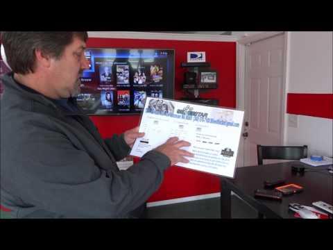 DIRETV Deals 6-10-2017 NFL Sunday Ticket