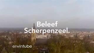 Download Beleef Scherpenzeel! Video